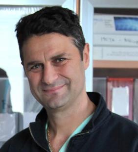 Dott. Alessandro Gasbarrrini