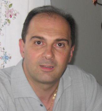 Prof. Paolo Pillastrini